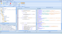 Opensource flash SWF decompiler and editor